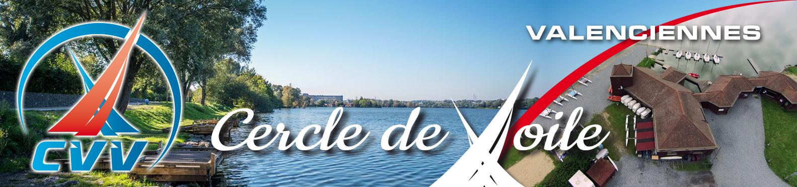 Cercle De Voile de Valenciennes